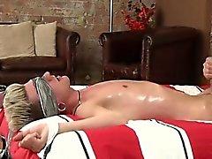 films porno modèles garçon jeunes et de gras gay homme de corps porno Câlin
