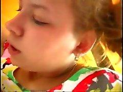 Karolina Brejlova -koulu - bussikuski