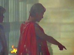 Caligula quel 1.979