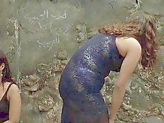Safwa Egyptien