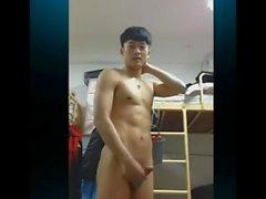 coreano 1