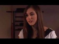 Sasha Grey Fucked Hard And Rough