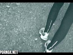 роговой парня из лесам suomipornoa фински teenporn Загрузка оргазму Финна Finland