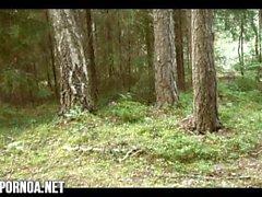 Horny guy von den wäldern suomipornoa finnischen teenporn lade orgasmus finnland finn