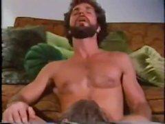 cinéma rapports sexuels 261