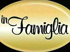 in Famiglia - valmis Film b $ r
