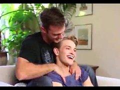 Gay danese (Jett Black - JB) Gays 5