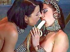 Planet Sexxx ( 1998) FULL VINTAGE MOVIE