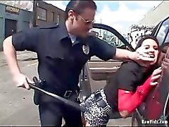 cops-fucking-horny-as-hell