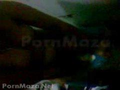 Calcutta - Boro Masjid Tola Tumpa il nudismo