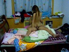 momenti del stanza