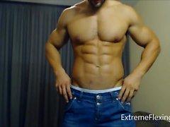 strip erotic