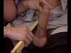 Italian Red Head MILF Pussy Porno Porno Ver más Redhut.xyz