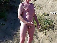 beach spettacolo