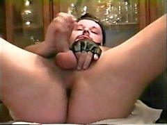 taboo cum shots - Scene 1