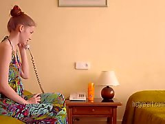 Emily - Erotik Rum service Massage