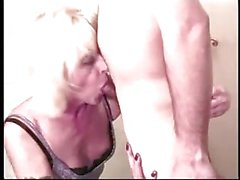 Mature slut wants ass fucking