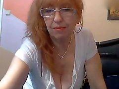 la abuela búlgara
