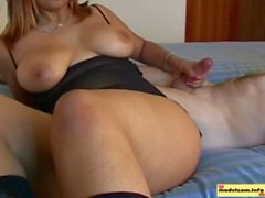 Arrapato ragazza indiana Wank al largo : gratis amatoriale Porno Video f quinquies Webcam Boy - Timberly - modelcam