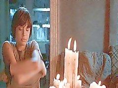 Del angelina de Jolie - Foxfire