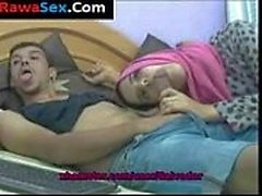 Arab Sex Algerie 2015