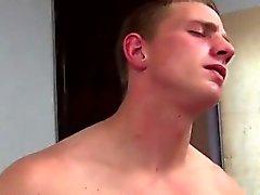 Caldo sexy guys di Marcus Mojo Dylan Cavalieri