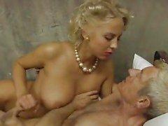 Klassische deutsche sexfilme