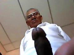 äldre män videon 00012
