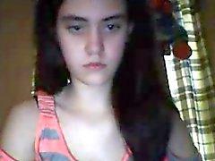 Popüler Webcam Klipler