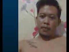 Aditya Hendrawan MASTUBATION VIDEO