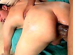 Эмо порно Video гомосексуалистов Большие леденцовая карамель ли однополый секс