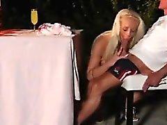 Старые и молодые лесбиянка Брызги Старые Иоанн рок жесткий проникать йо