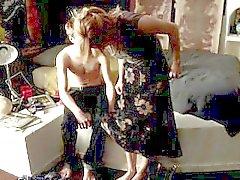 Frankreich Privat Die sexuellen Geheimnisse einer Familie Alemán