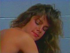 Alex Tempesta di Chessie Moore Racquel Darrian a sito di sesso classici