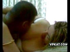 Sexe magique par couple égyptien - 2msex