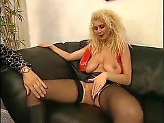 Порно Дивы