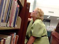 Вспышка библиотеку Дика
