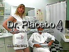 На врача