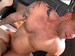 racconti xxx della hunks prima persona scopata by altro Uomo Coppia Gay Hardening S