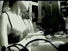 Yanka Zimina masturbador. Estoy cambiando de ropa 18
