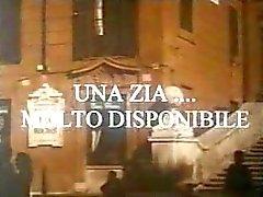 Una Zia ... molto available ( 1992)