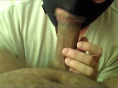 Interracial Bareback Gay Tube