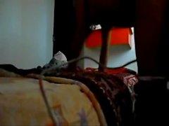 Cutie bangladeshi chica chupar n follando con Boss en Hotel-30 minutos