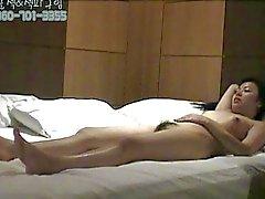 Корее - akk008