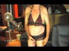 suora teini tyttö alusvaatteet pikkuhousut kuulostavat uretraali 42