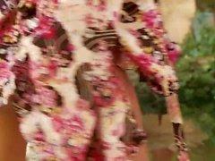 Dolls Cosplay - Cena 4