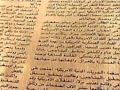 Arabischen Märchen 2.