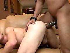 Porn tonåring gay lurade Greetings fläktar ! För LOL ... På detta gig