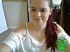 chica xxxbone coño en la webcam en directo de parpadear - find6