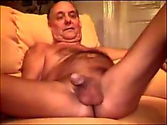 micboc coleção de vídeo vovôs - Daddy Hot Amateur